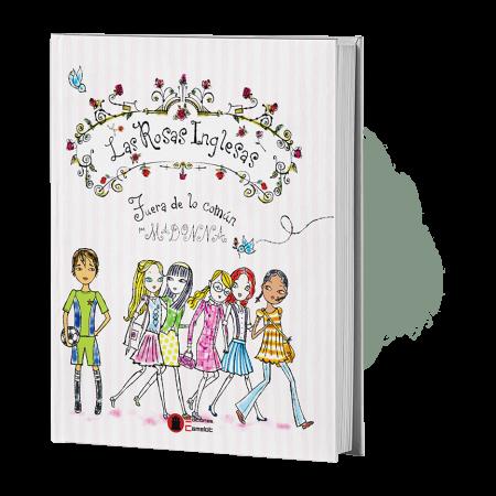 Libros___Mancha_ROSASINGLESAS_2